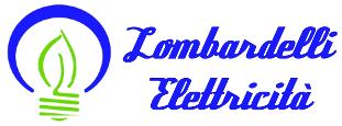 Lombardelli Elettricità