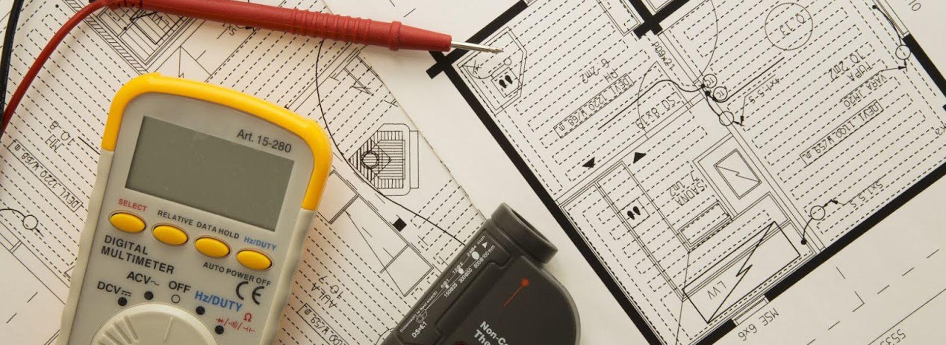 Progettazione-impianti-elettrici-nel-terziario