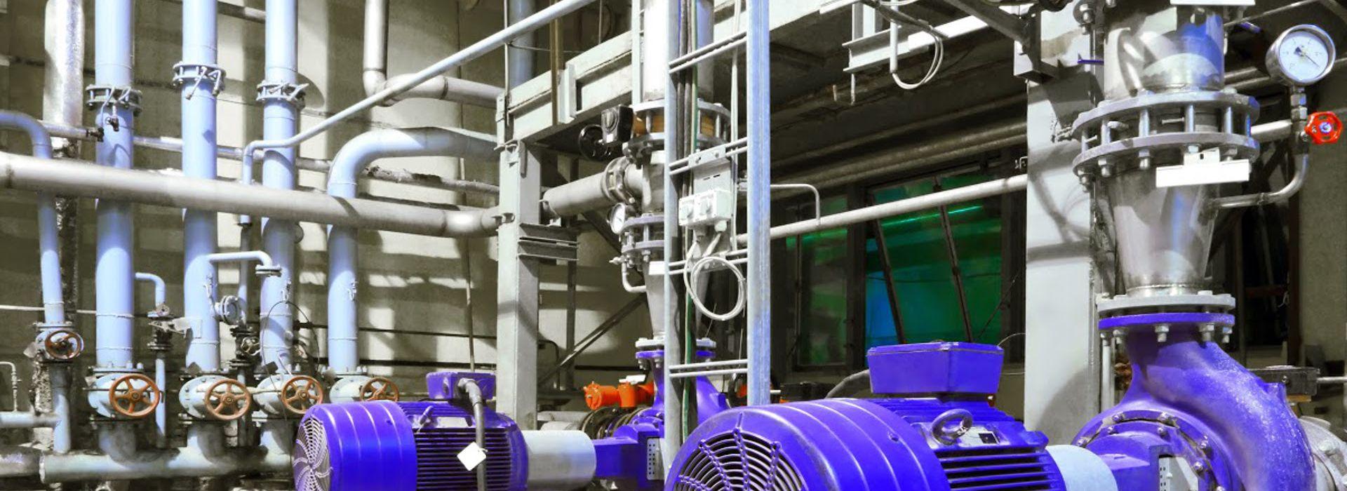 Progettazione-impianti-in-ambienti-industriali