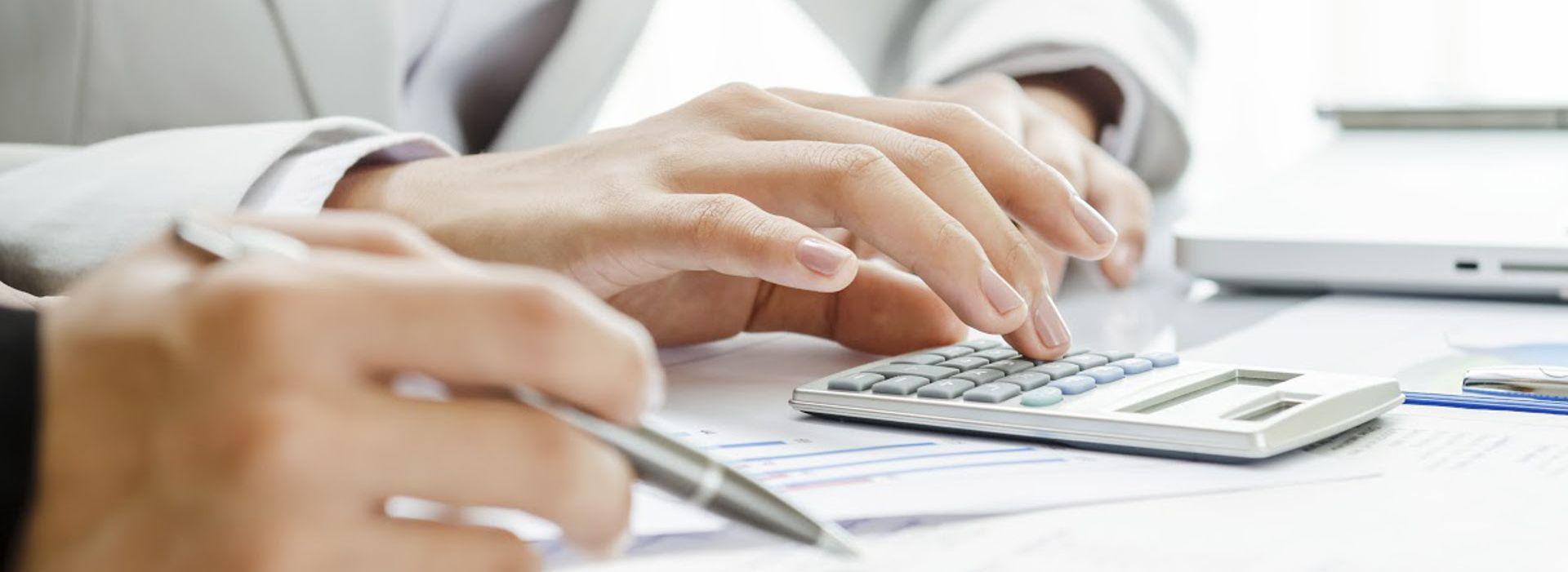 servizi-e-consulenze-professionali