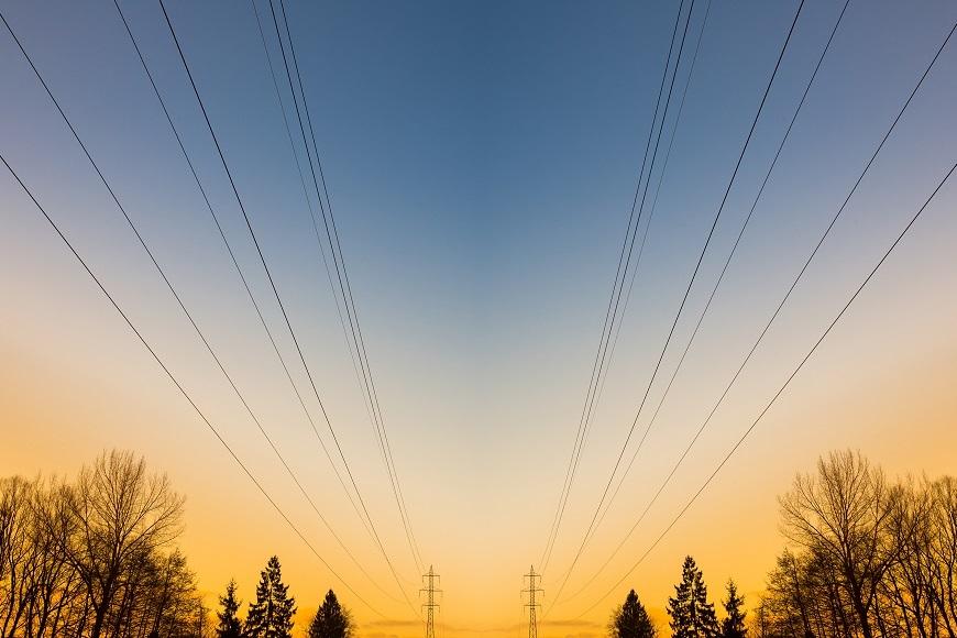 Energia Reattiva: dal 1 gennaio 2016 aumentano le penali in bolletta