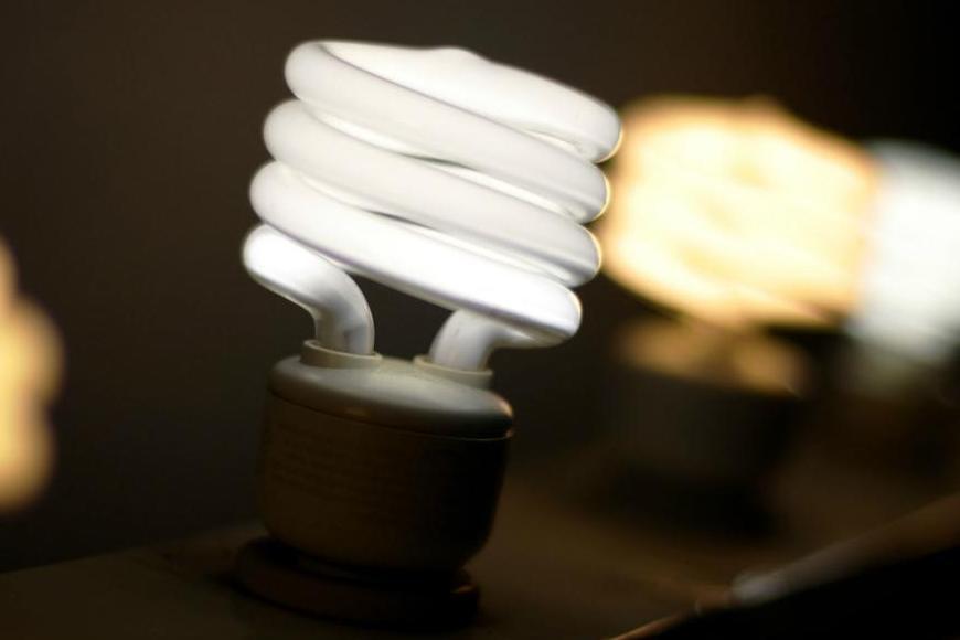 Novità nella tariffazione dell'energia elettrica a partire dal 1° gennaio 2016